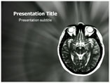MRI Powerpoint Templates