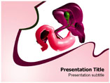 Gastric Bypass Powerpoint Templates