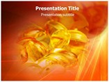 Immune System Powerpoint Templates