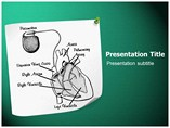Pacemaker Powerpoint Templates