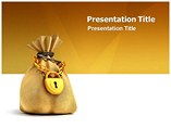 Save Money Powerpoint