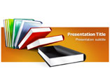 Study  Powerpoint Template