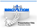 Innovative PowerPoint Slides