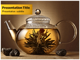 Chinese Medicine Powerpoint