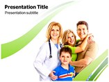 family powerpoint backgrounds