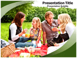 Family Relation Terms Powerpoint template, Powerpoint Templates for Family  Relationship, Family powerpoint Background, Free Family Powerpoint Template, Powerpoint Templates for Picnic , Picnic Powerpoint background