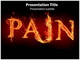 pain powerpoint presentation