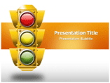 Traffic Control Powerpoint