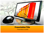 Marketing Template PowerPoint
