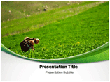 agriculture powerpoint backgrounds