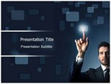 technology powerpoint slides