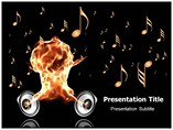Music Theory PowerPoint Presentation