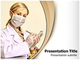 Clinical Trial PPT Templates