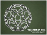 Powerpoint Templates for Nanotechnology