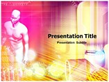 Free Asthma Powerpoint Template