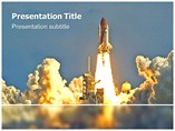 NASA Powerpoint Templates