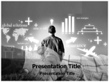 Free PPT Templates Download Starting Business