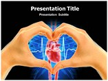 Cardiology PowerPoint Templates