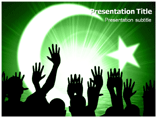Free PPT Templates Download Pakistan