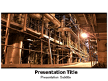 Free PPT Templates Download Manufacturing