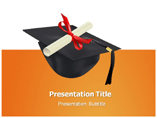 Free PPT Templates Download MBA