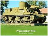 Free PPT Templates Download Military