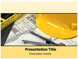 Project Budget PowerPoint Theme