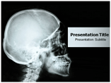 Free PPT Templates Download Radiology
