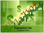 Free PPT Templates Download Finance Graph