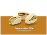 Free PPT Templates Download Pistachio
