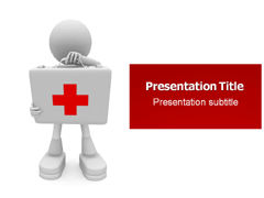 Free ppt template download free first aid powerpoint template download free first aid powerpoint template toneelgroepblik Images