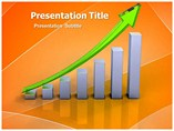 Forecasting Powerpoint Template