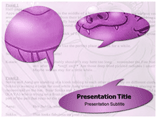 Comic Strip Powerpoint Templates