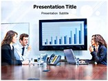 Sales Training Powerpoint Template