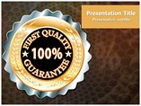 Quality Circles PowerPoint Slides