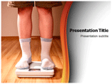 Child Obesity PPT Presentation
