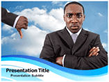 Anger Management PowerPoint Slides