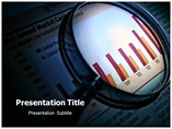 Business Research Template PowerPoint