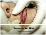 PPT Templates on Hair Removal