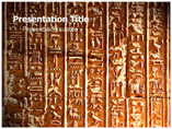 Ancient PowerPoint Templates