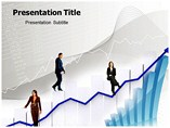 Top Business PowerPoint Theme