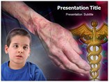 Erythema Powerpoint Templates
