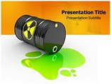 Radioactive Waste Management PPT