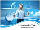 Business Powerpoint Templates Collection | 300 Business Powerpoint Templates Collection | Attractive Business Powerpoint Templates CD