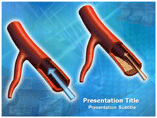 Atherosclerosis PPT Templates