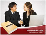 International Business PowerPoint Slides