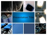 Medical Surgery - PPT