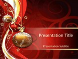 Christmas PowerPoint templates, PPT Presentation