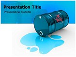 Biochemical Powerpoint Template