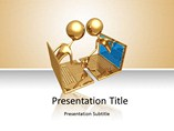 Online Business - PPT
